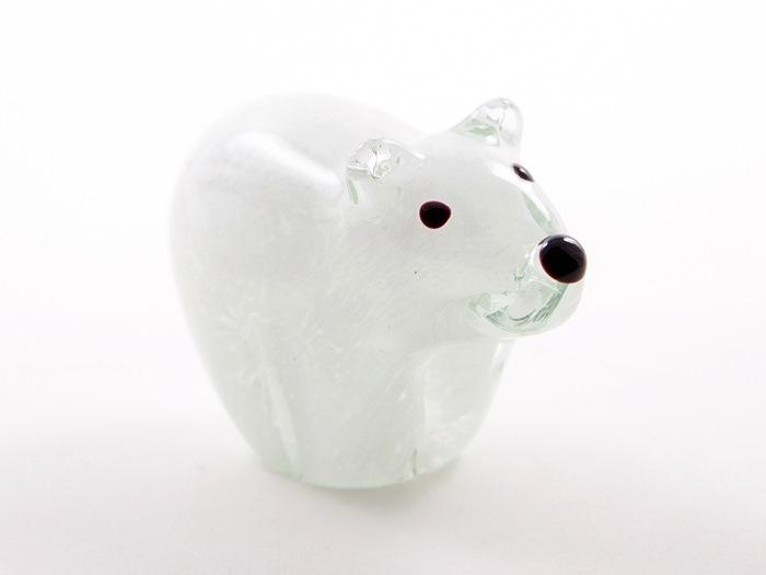 Isbjørn, 11,5 cm