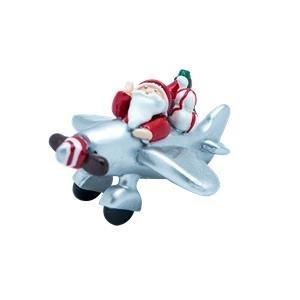 Tomteson Flyver v/18 stk  ( 23885 )